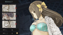 Atelier Ayesha Plus Jan 6 - 10